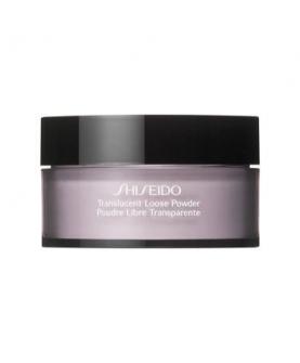 Shiseido Translucent Loose Powder Puder 18 g