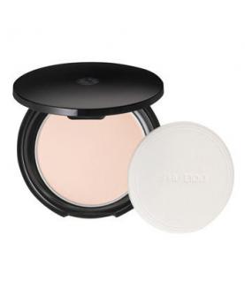 Shiseido Translucent Pressed Powder Puder 7 g