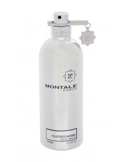 Montale Paris Fougeres Marine Woda Perfumowana 100 ml