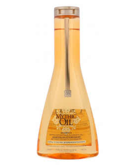 L´Oréal Professionnel Mythic Oil Szampon Do Włosów 250 ml
